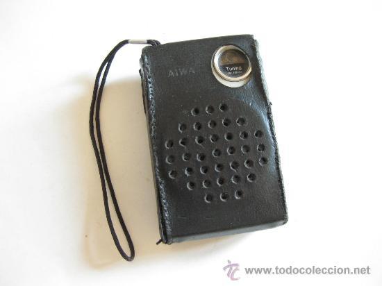 Radios antiguas: - Foto 2 - 26380009
