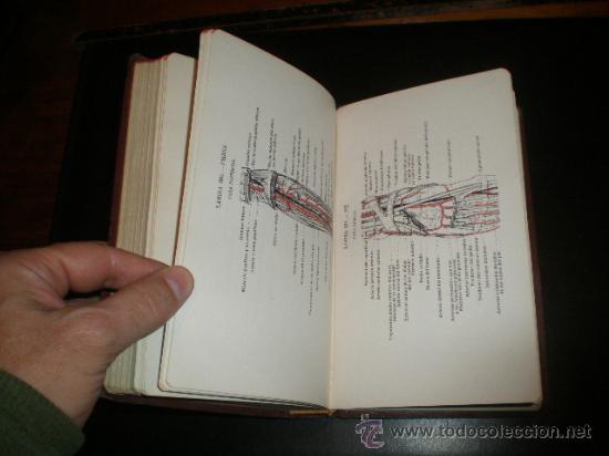 Libros de segunda mano: - Foto 6 - 26378546