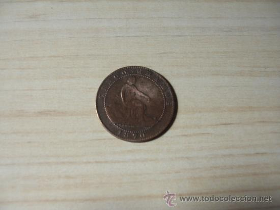 Monedas de España: - Foto 2 - 26391669