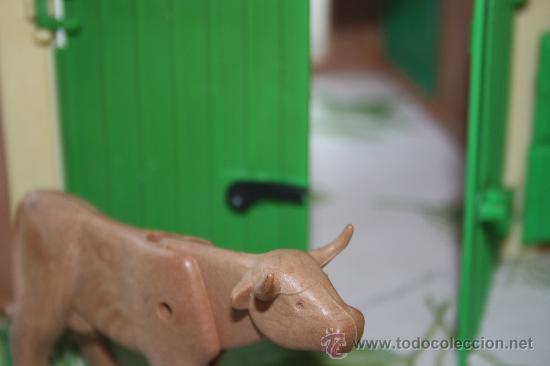 Playmobil: - Foto 3 - 28491564