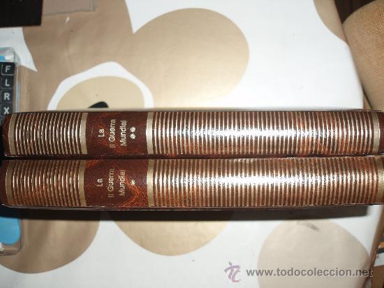 Libros de segunda mano: - Foto 3 - 26779137