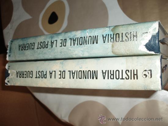 Libros de segunda mano: - Foto 4 - 26779137