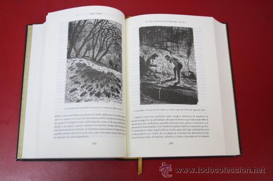 Libros de segunda mano: - Foto 3 - 26976370