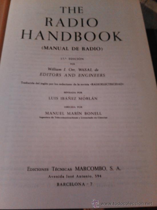 Libros de segunda mano: - Foto 2 - 27024250