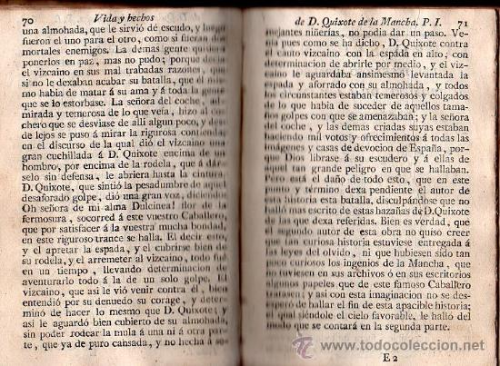Libros antiguos: - Foto 2 - 27184507