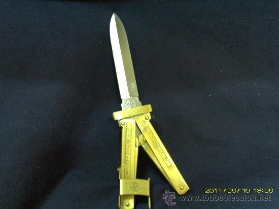 Militaria: - Foto 4 - 27608151