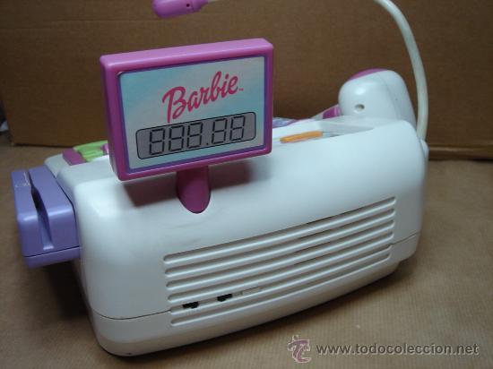 Barbie y Ken: - Foto 4 - 27877274