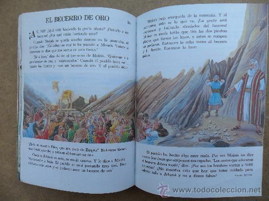 Libros de segunda mano: - Foto 3 - 27892924