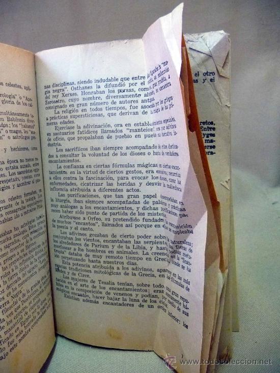 Libros de segunda mano: - Foto 4 - 27963687
