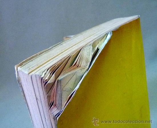 Libros de segunda mano: - Foto 5 - 27963687