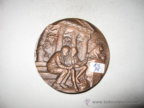 Monedas Franco: - Foto 2 - 28101871