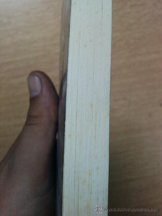 Libros de segunda mano: - Foto 2 - 67670235
