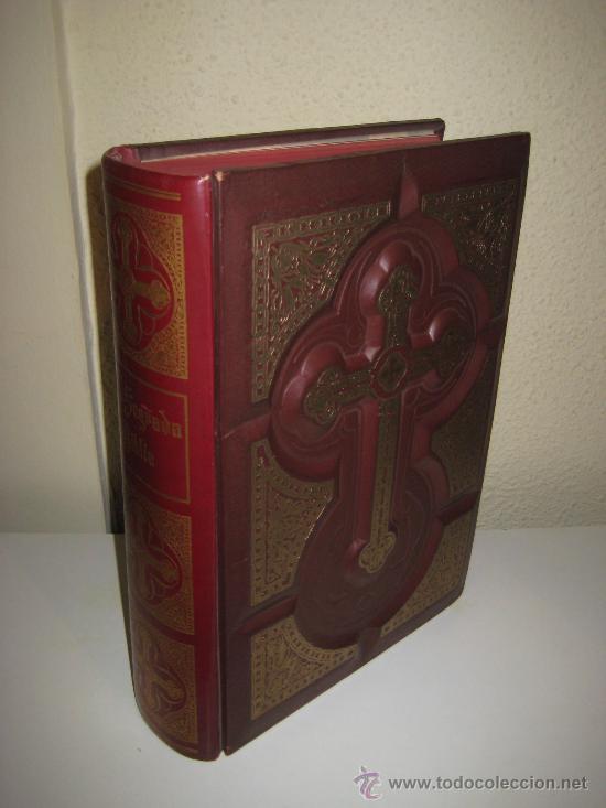 Libros de segunda mano: - Foto 2 - 28171083