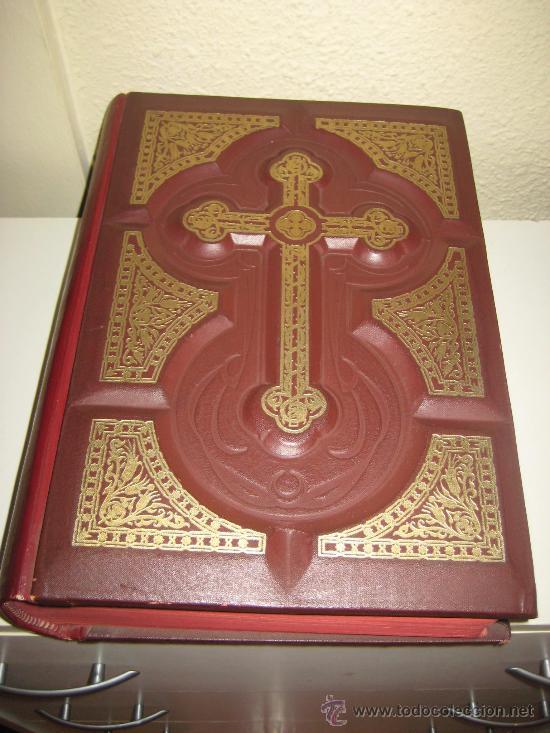 Libros de segunda mano: - Foto 3 - 28171083
