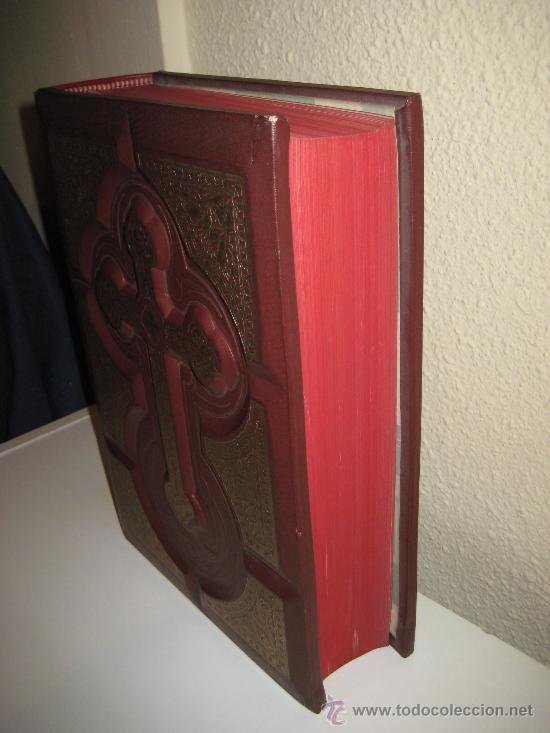 Libros de segunda mano: - Foto 4 - 28171083