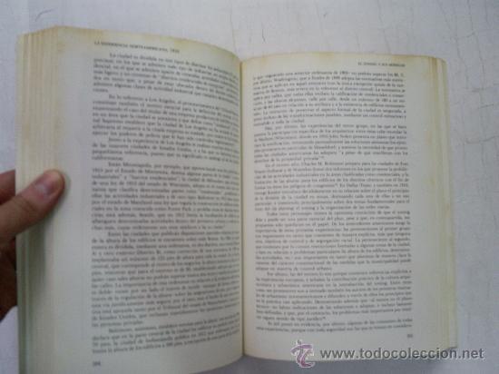 Libros de segunda mano: - Foto 3 - 28620739