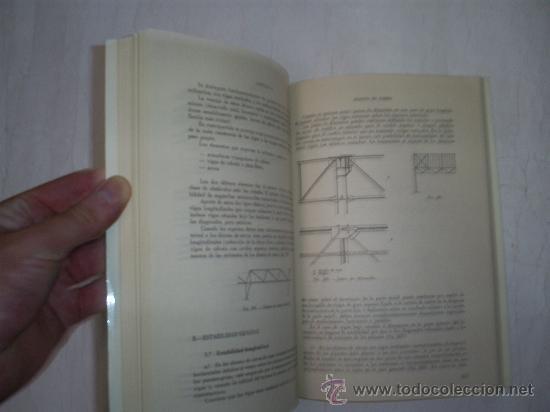 Libros de segunda mano: - Foto 2 - 28620739