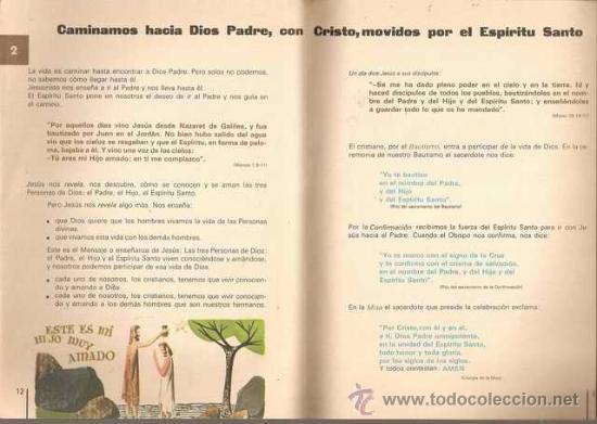 Libros de segunda mano: - Foto 3 - 28626656