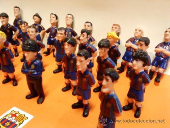 Coleccionismo deportivo: - Foto 2 - 28678015