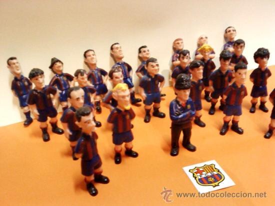 Coleccionismo deportivo: - Foto 3 - 28678015