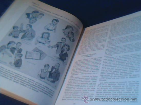 Libros de segunda mano: - Foto 2 - 28735064