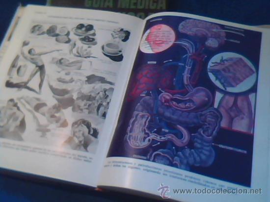 Libros de segunda mano: - Foto 4 - 28735064