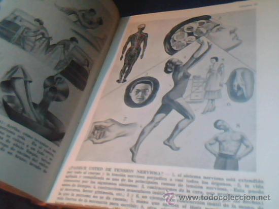 Libros de segunda mano: - Foto 5 - 28735064