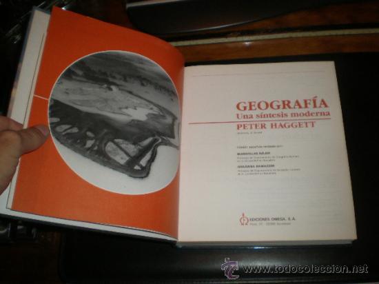 Libros de segunda mano: - Foto 2 - 28784568