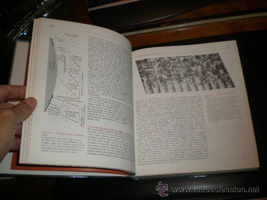Libros de segunda mano: - Foto 3 - 28784568