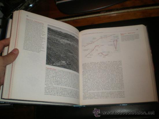 Libros de segunda mano: - Foto 4 - 28784568