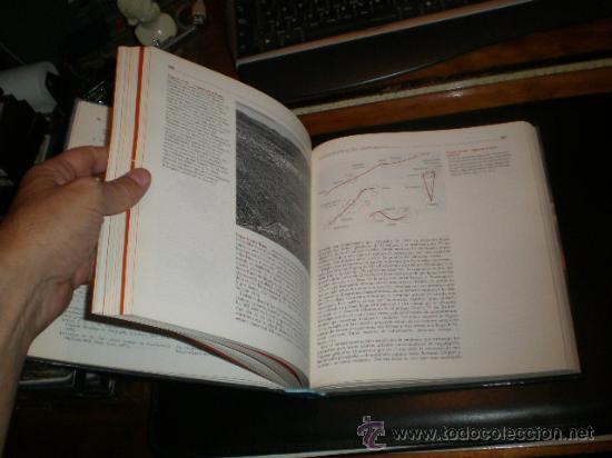 Libros de segunda mano: - Foto 5 - 28784568