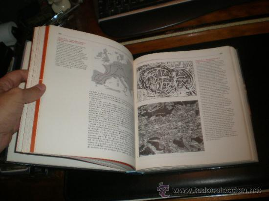 Libros de segunda mano: - Foto 6 - 28784568