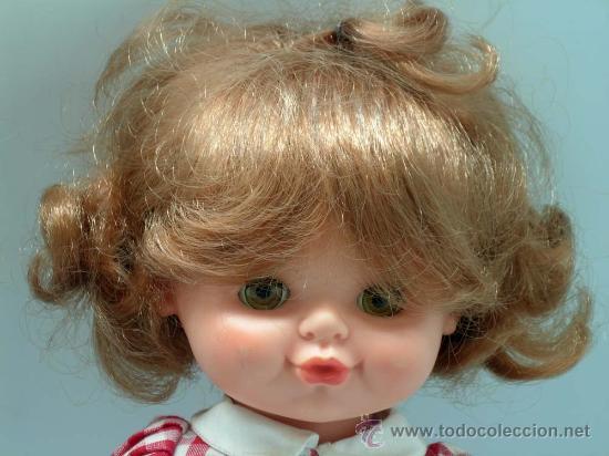 Muñecas Lesly y Barriguitas: - Foto 3 - 28845124