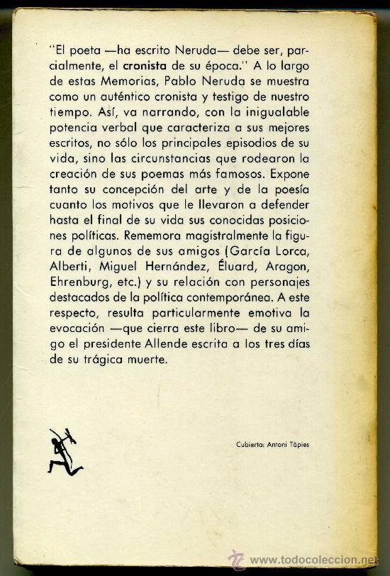 Libros de segunda mano: - Foto 2 - 28889164