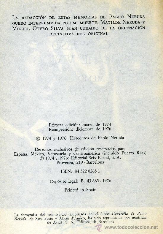 Libros de segunda mano: - Foto 3 - 28889164