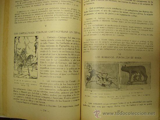 Libros antiguos: - Foto 3 - 29087774