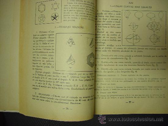 Libros antiguos: - Foto 5 - 29087774