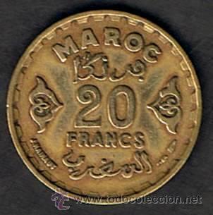 Monedas antiguas de Europa: - Foto 2 - 29117652