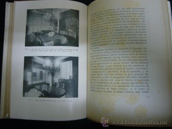Libros de segunda mano: - Foto 2 - 29314011