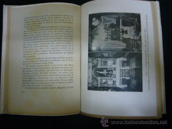 Libros de segunda mano: - Foto 3 - 29314011