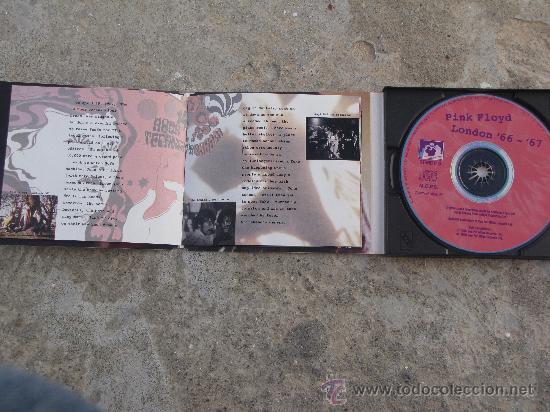 CDs de Música: - Foto 3 - 29333737