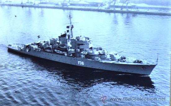 Militaria: - Foto 2 - 29465028