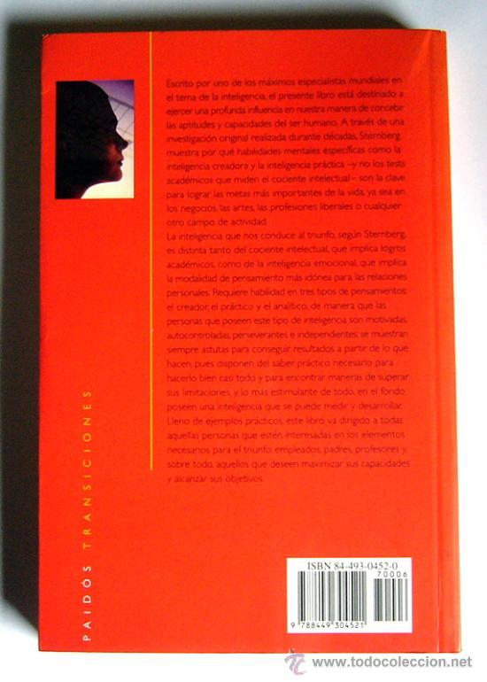 Libros de segunda mano: - Foto 2 - 29510158