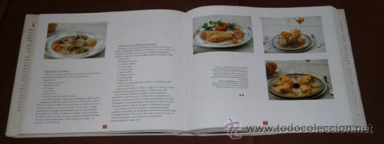 Libros de segunda mano: - Foto 2 - 29515201