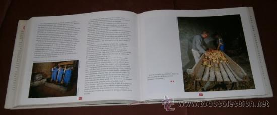 Libros de segunda mano: - Foto 3 - 29515201