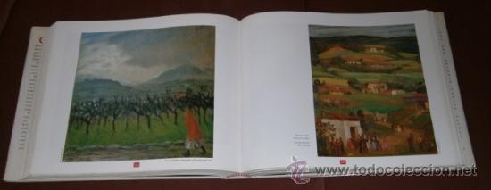 Libros de segunda mano: - Foto 5 - 29515201