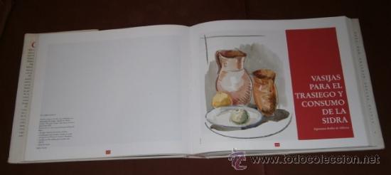 Libros de segunda mano: - Foto 6 - 29515201