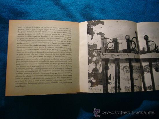 Libros de segunda mano: - Foto 4 - 29538872