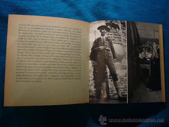 Libros de segunda mano: - Foto 5 - 29538872