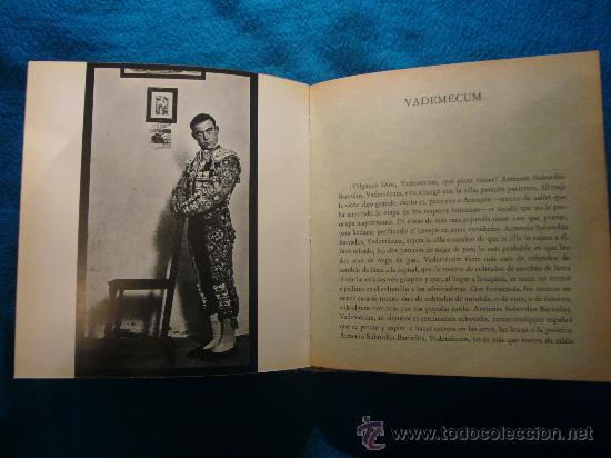 Libros de segunda mano: - Foto 6 - 29538872